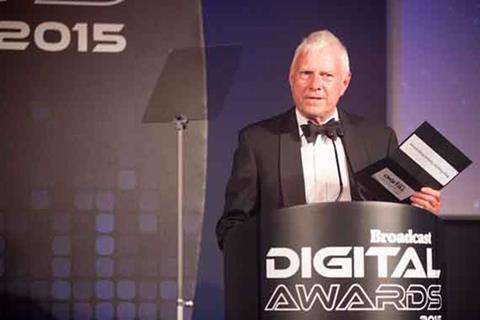 broadcast-digital-awards-2015_18961121728_o